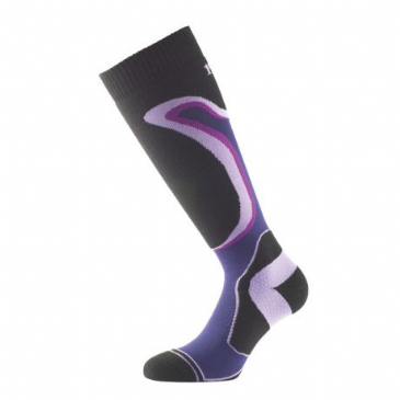 1000 Mile Ladies Snow Sports Socks